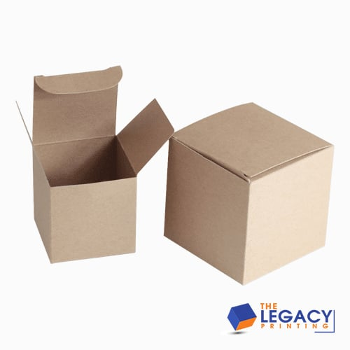 candle-boxes-04