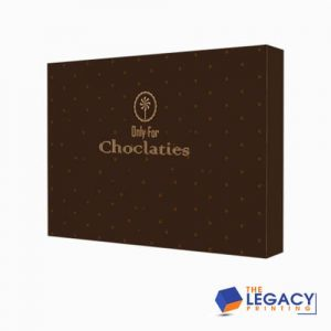 chocolate-boxes-03
