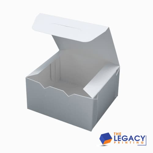 business-card-boxes-02