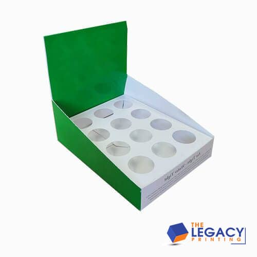 cosmetic-display-boxes-02