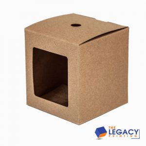 candle-boxes-03
