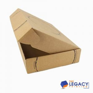 mailer box packaging