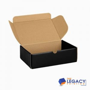 mailer packaging boxes