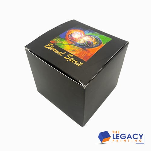 advertising-boxes-04