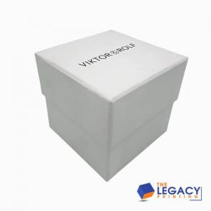 advertising-boxes-08