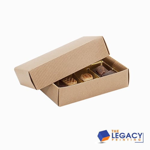 candy-boxes-04