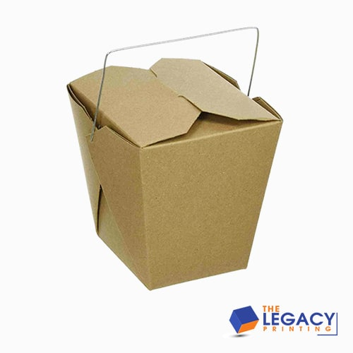 chinese-takeout-boxes-04