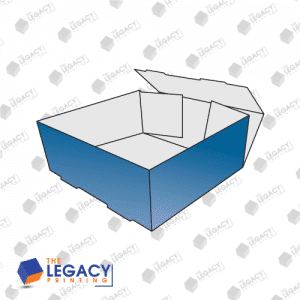 foot-lock-tray-02