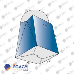 gable-bag-auto-bottom-02