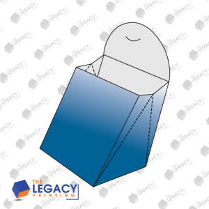 gable-bag-auto-bottom-03