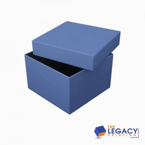 games-boxes-02