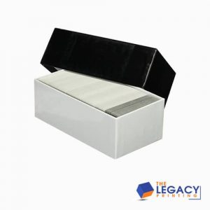 games-boxes-03