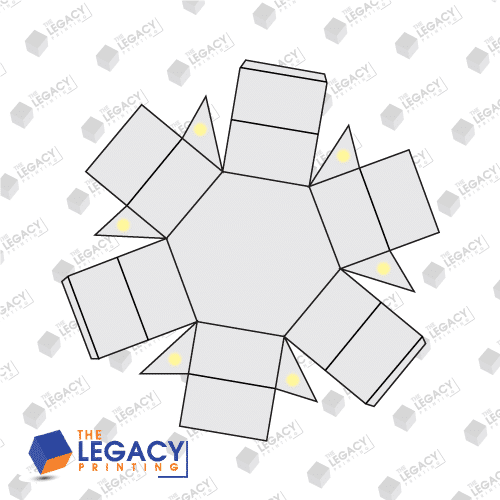 Hexagon-Two-Piece-Boxes-01