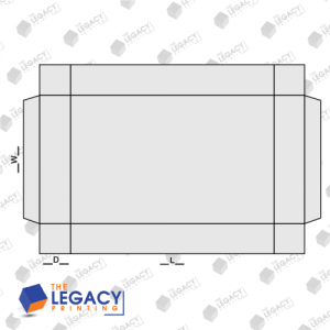 Tray-and-Sleeve-Boxes-01