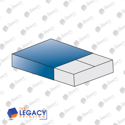 Tray-and-Sleeve-Boxes-03
