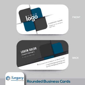 business-cards-01