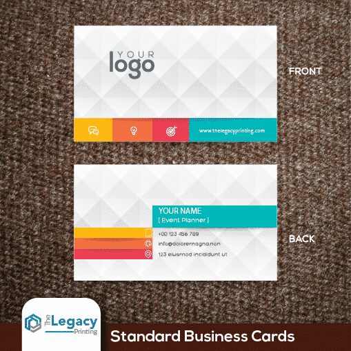 business-cards-02