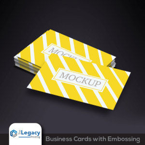 business-cards-03