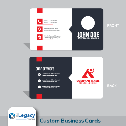 business-cards-04