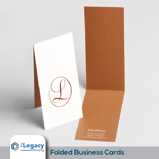 business-cards-06