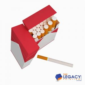 cigarette-boxes-02