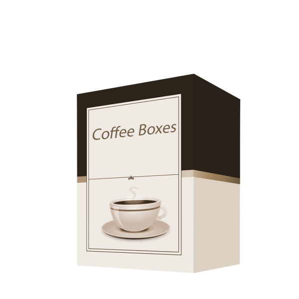 custom-coffe-box