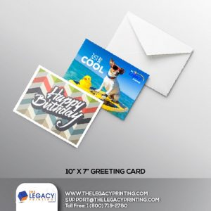 greeting-cards-01