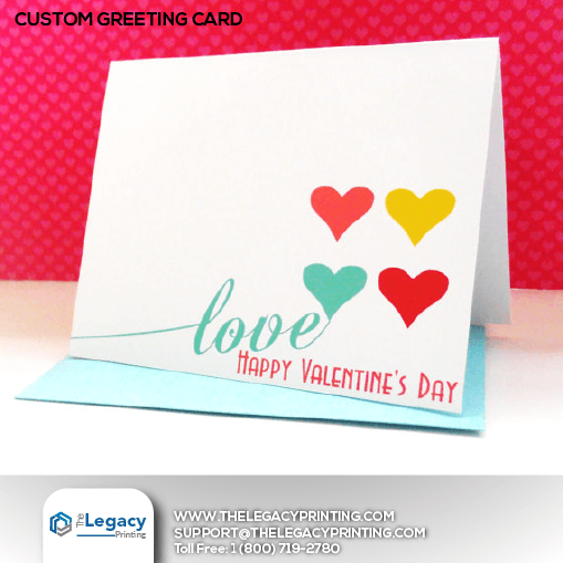 greeting-cards-03
