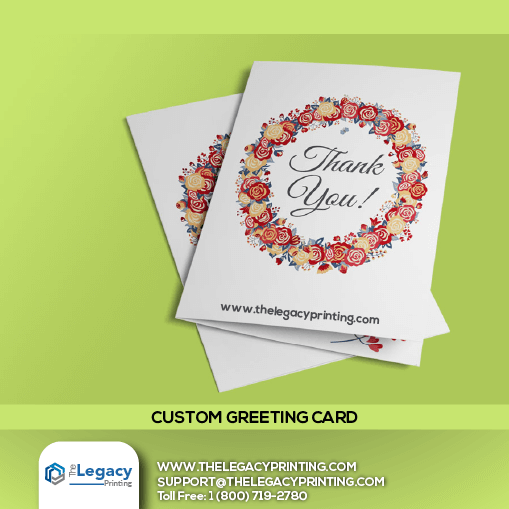 greeting-cards-05