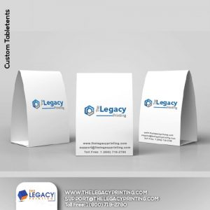 table-tents-printing-01