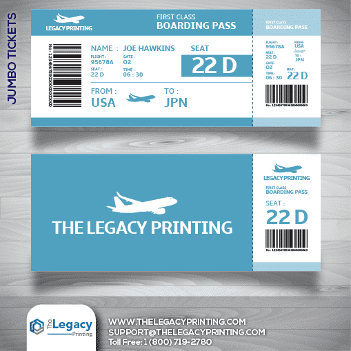 tickets-printing-04