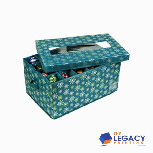 ornament-boxes-04