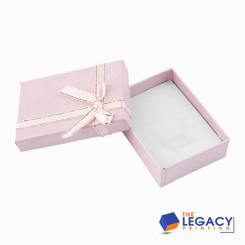 ornament-boxes-02