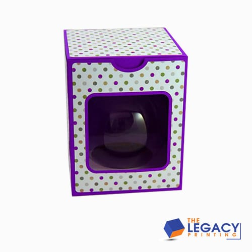 ornament-boxes-03