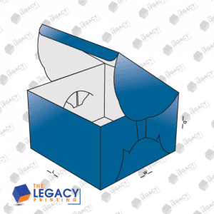 self-lock-cake-box-01