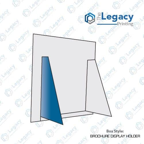Brochure-Display-Holder-02