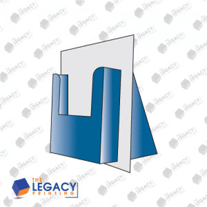 Brochure-Display-Holder-03