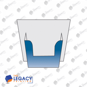 Brochure-Display-Holder-04