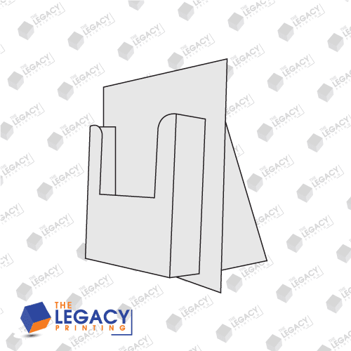 Brochure-Display-Holder-05