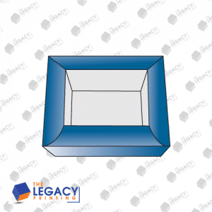 Double-Wall-Frame-Tray-02