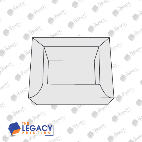 Double-Wall-Frame-Tray-03