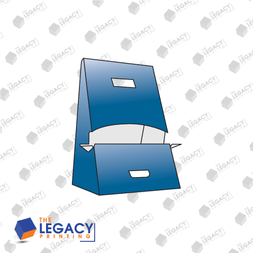 Easel-Display-Stand-02