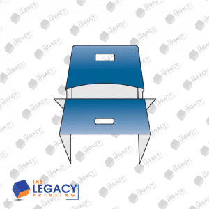 Easel-Display-Stand-03