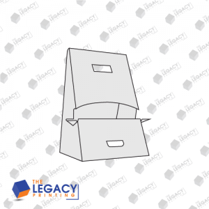 Easel-Display-Stand-04