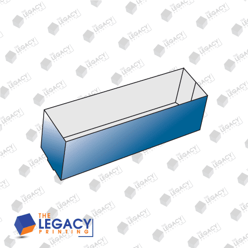 Full-Flat-Double-Tray-03