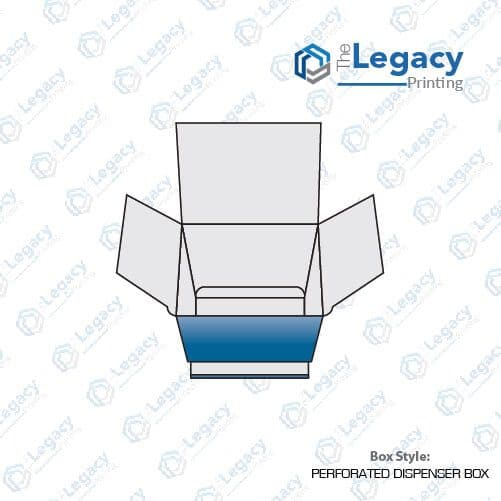 Perforated-Dispenser-Box-03