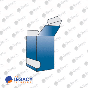 Perforated-Dispenser-Box-02