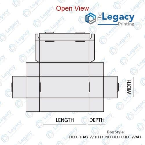Piece-Tray-With-Reinforced-Side-Wall-01
