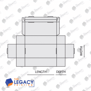 Pinch-Lock-Tray-01