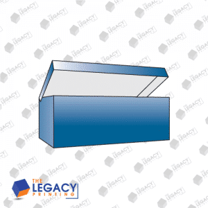 Pinch-Lock-Tray-04